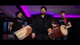 KABOOTARAN DI SHAAN | Jus Reign Feat Raxstar & J-Statik | Latest Punjabi Songs | Official Video