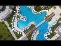 Terrace Elite Resort - All Inclusive - Side, Turkey