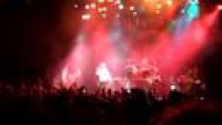 Whitesnake   Here   Go Again live in Oslo jun 12   2008