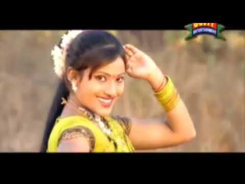 Kalia bhalu sambalpuri classics HDVIDEO