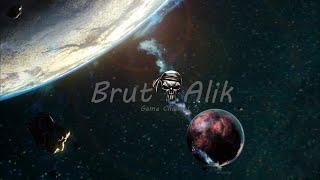 """Бесплатная онлайн игра"" Pirate Galaxy"