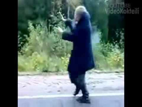 NATALI   O Bozhe kakoj m spaces ru