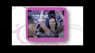Campaña Nivea El Yeti Producciones Thumbnail