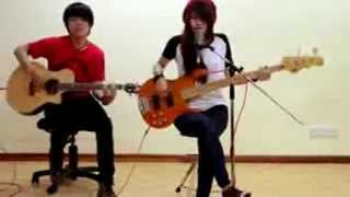 Video Keren Ni Lagu , Band Indie ALLEGRIA - KUTUNGGU DIRIMU.3gp ( Edho Upload ) download MP3, 3GP, MP4, WEBM, AVI, FLV Juli 2018