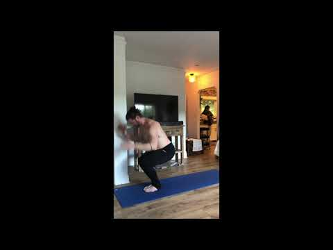 rvc-daily-yoga-challenge-my-movie