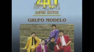 Grupo Modelo (Porque De Veras Te Quiero)