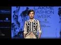 Ekam | Full Show | Womenswear | Lakme Fashion Week  | Spring/summer 2017