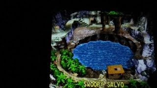 Let's Play Donkey Kong Country 3 SNES Part 24