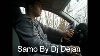 Djemail novo 2011 Taro tikni pe laja me cumincuma $$ BY DJ DEJAN $$