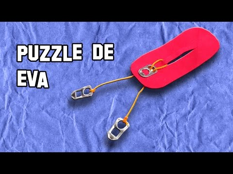 How to Make the Puzzle very difficult