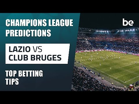 Lazio vs fiorentina betting expert soccer basketball betting book college sport