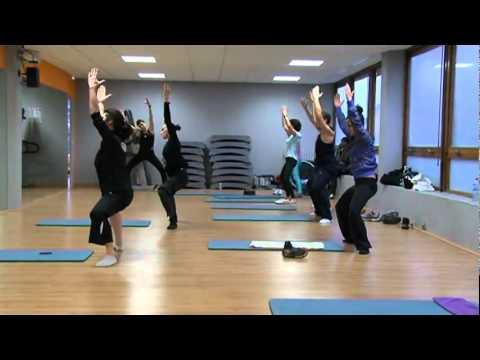 salles de sport welcome fitness youtube. Black Bedroom Furniture Sets. Home Design Ideas