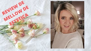 PELUCA - HABLEMOS DE MELLOW DE ESTETICA