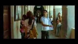 Kabhi Kabhi Aditi Zindagi (Promo)