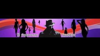 02 серия реалити шоу В поисках любви