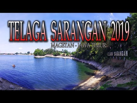 telaga-sarangan---magetan--jawa-timur-|-lake-to-remember-|-asri-hash-community-|-agustus-2019