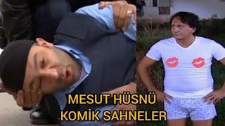 Arka Sokaklar Mesut Hüsnü En Komik Sahneler 1