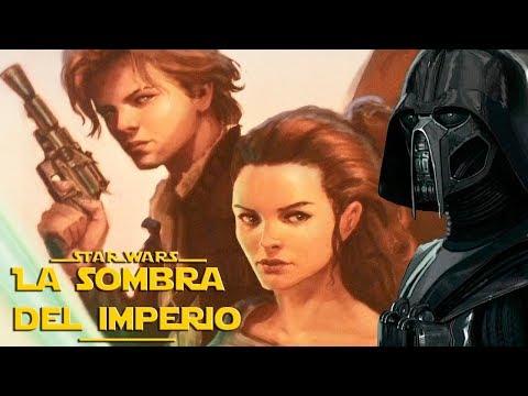 Como George Lucas Quería Hacer La Nueva Trilogía De Star Wars Que Nunca Veremos