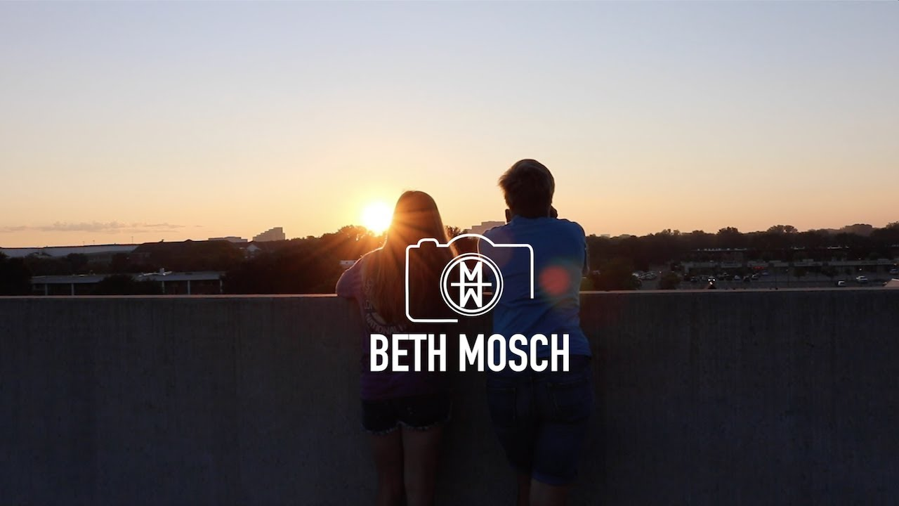 Beth Mosch Directing/Cinematography Reel