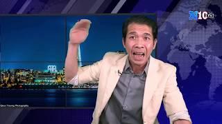 """Hàng Xuất Khẩu Qua Tây """"Độc Hại"""" Bị Trả Về Dân Việt Nam Vẫn Ăn An Toàn ?Sự Lựa Chọn Nào Cho Dân Việt"""