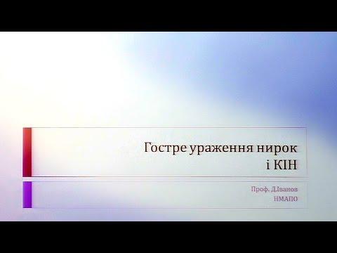 Нефролог: врачи и цены в Москве. Стоимость приёма и запись