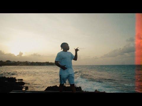 Azizi Gibson - Rihanna [Official Music Video] Mp3
