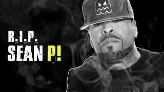 Rock (Heltah Skeltah): Camp-Wu ft. Method Man, Inspectah Deck, Tek & Steele