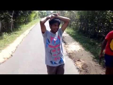 vallaga dance by my friends