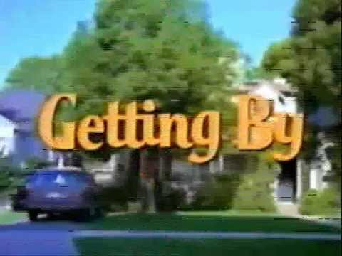 Getting By 1993: Where Are They Now?
