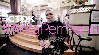 Video 3 : Anta Permana Dato' Sri Siti Nurhaliza