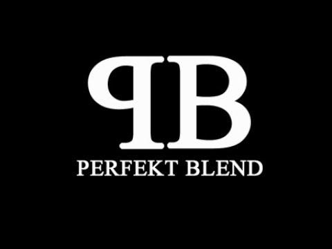 ECE - PERFEKT BLEND