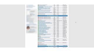 МТИ дистанционное обучение через lms.mti.edu.ru, контрольные, тесты