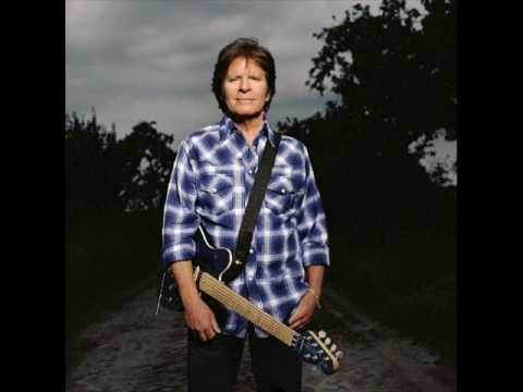 John Fogerty - Have Thine Own Way, Lord with lyrics