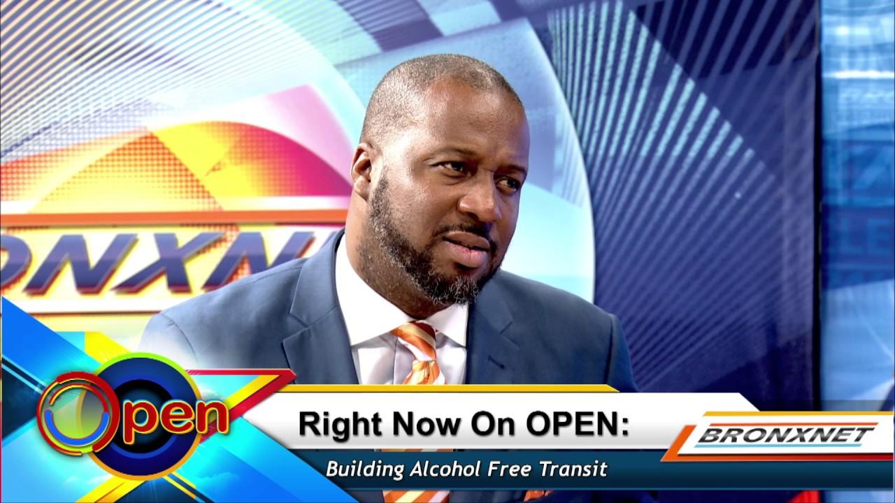 Building Alcohol Ad-Free Transit (BAAFT)| OPEN Wednesday | August 2nd, 2017