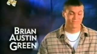 Заставка сериала Беверли хилс  90210
