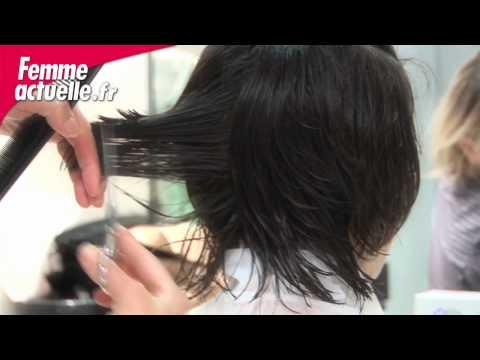 Combien coГ»te une coupe de cheveux fГ©minine en allemagne