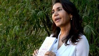 Libro, El Camino a tu Salud R.E.A.L., disponible