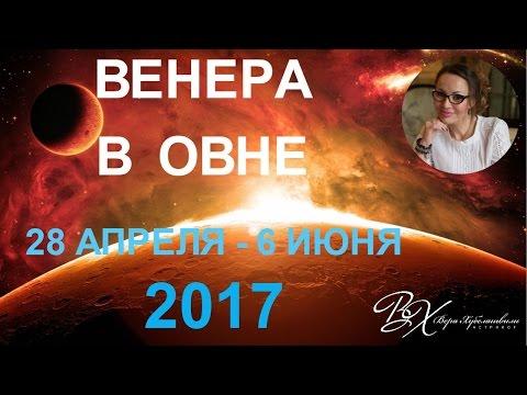 Гороскоп на сегодня, завтра, неделю, месяц и 2017 год