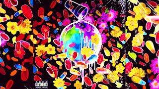 new hip hop songs