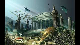 Прогноз на будущее. Обнуления цивилизации и третья мировая война.Пришествие.