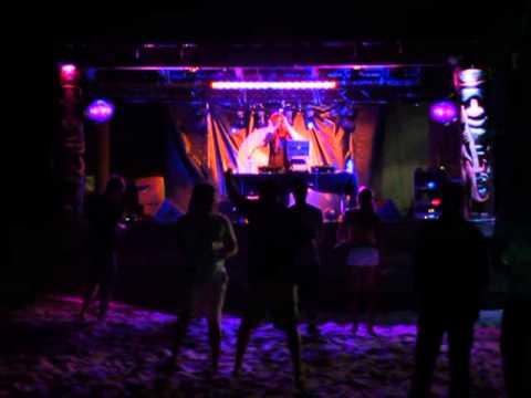06.15.13 OHMS Entertainment presents: HEAVYGRINDER @ Castaways Pensacola Beach (3)