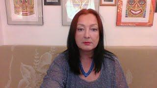 Елена Ганчикова: мои музыка, Париж, путешествия, культурная и светская жизнь, впечатления.