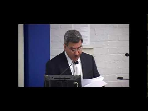 European Campaign for Human Rights in Afghanistan -  Dr . Nooralhaq Nasimi