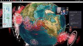 2-19-2017-nightly-earthquake-update-forecast-japan-new-zealand-italy-hit-as-expected