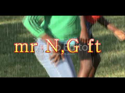 Download mr N,G ft Frowly Dollah   nshilala utulo