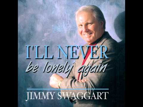 Jimmy Swaggart Music