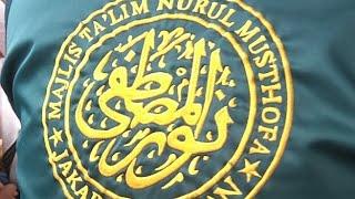 Video Maulid Majlis Nurul Musthofa I Keramat Empang Bogor download MP3, 3GP, MP4, WEBM, AVI, FLV November 2018