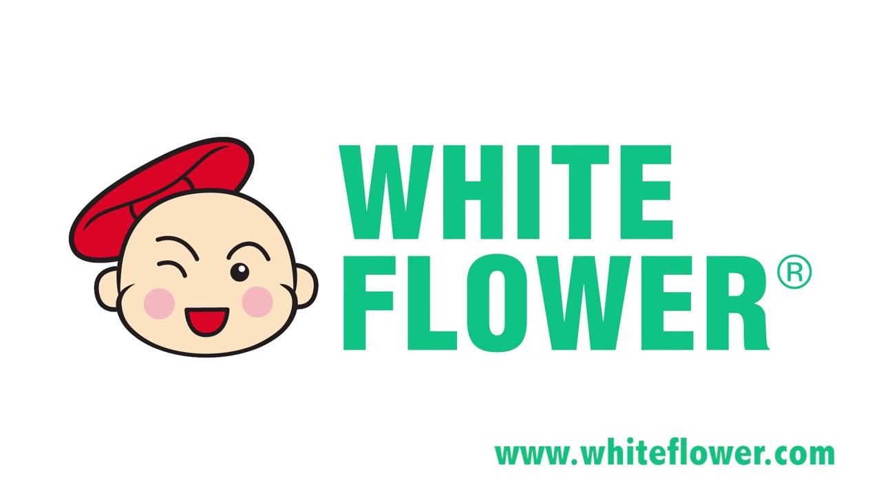 Hoe hin white flower embrocation production youtube hoe hin white flower embrocation production mightylinksfo