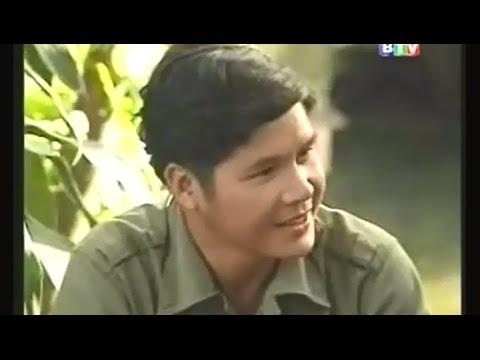 Tân Cổ Giao Duyên Tình Đồng Chí _ Nghệ Sĩ Ngân Giang - Tuấn Anh