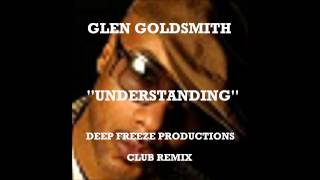 GLEN GOLDSMITH